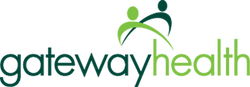 GatewayLogo
