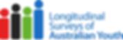 LSAY_logo.png