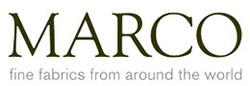 BRU_Marco_Logo