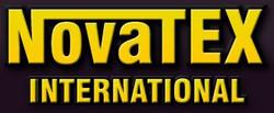 BRU_Novatex_Logo