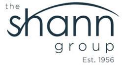 BRU_The Shann Group_Logo