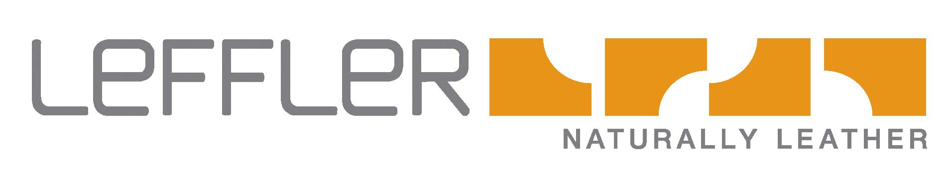 BRU_Leffler_Logo