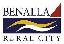 BENALLA CITY