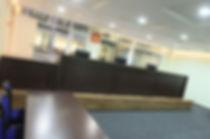 Выборгский районный суд иск