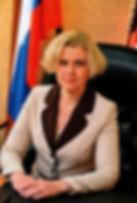Юрист Юридической консультации в спб