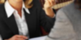 Адвокатская консультация в калининском районе