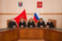 исковое заявление в кировский суд