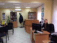 Консультация адвоката и юриста в Красногвардейском районе