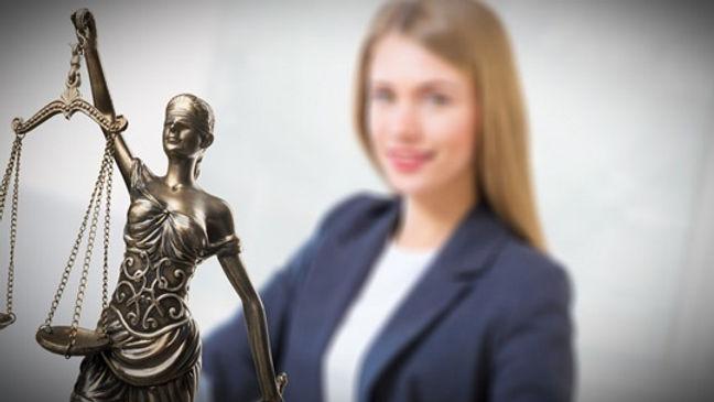 юридические консультации в таганском районе