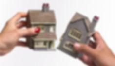 исковое заявление по жилищным вопросам в суд