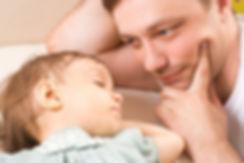 установление отцовства, судебное установление отцовства, семейный юрист, семейный адвокат, семейное право, признание отцовства,  отцовство определение,  отцовство оспаривание, установление отцовства и алименты, заявление об установлении отцовство, порядок установления отцовства