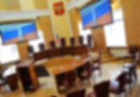 Калининский районный суд исковое заявление