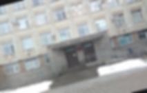 Приморский районный суд иск.png