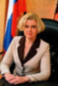 Юрист по наследству в Калининском районе СПб