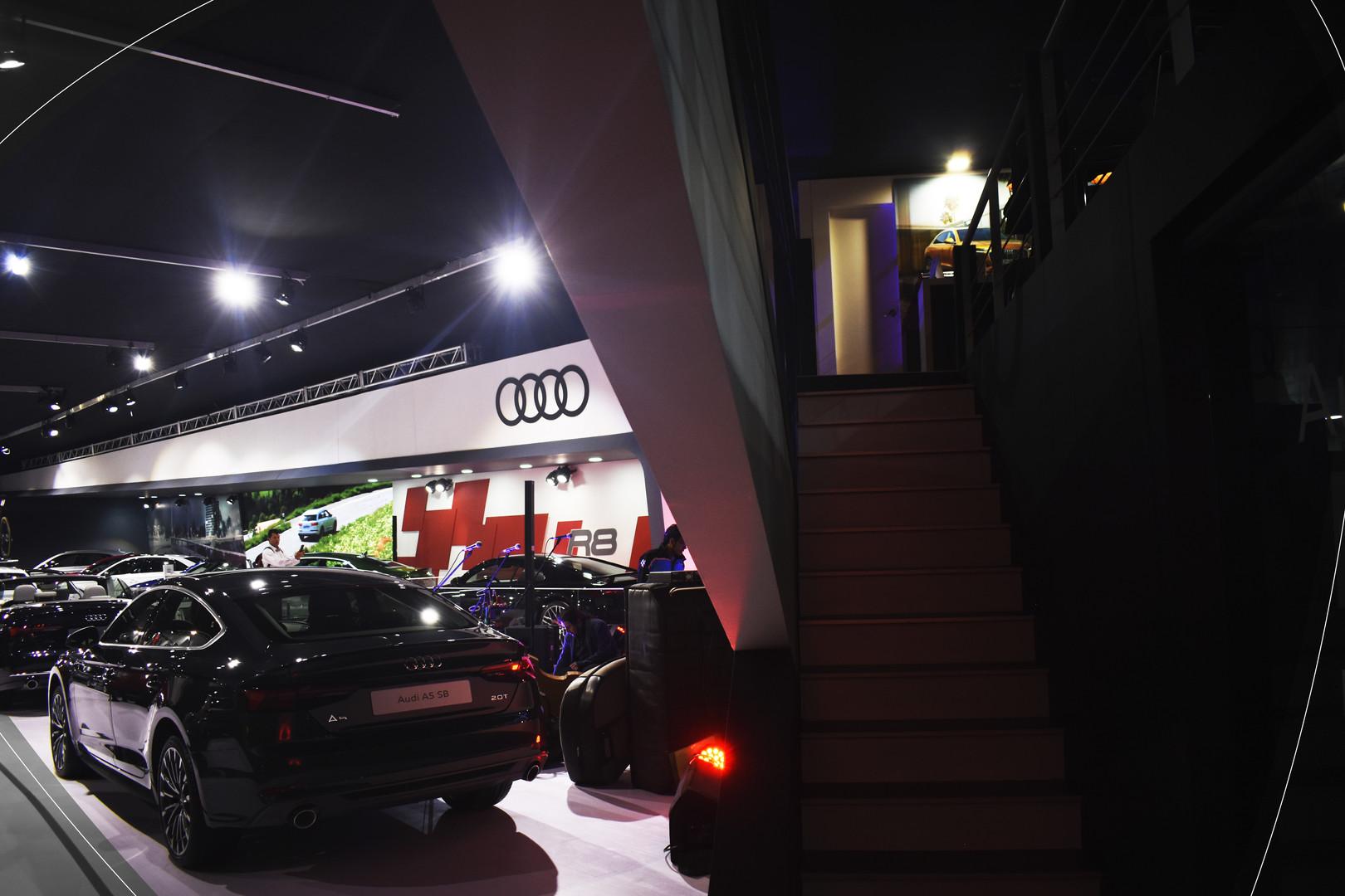 Audi JPP_5300.JPG