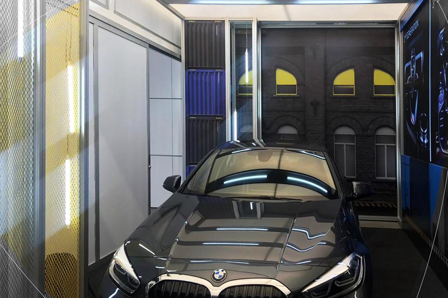 BMW Autogermana WhatsApp Image 2019-09-3