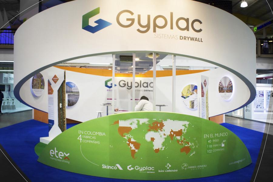 GYPLAC RND3 (12 of 77).jpg