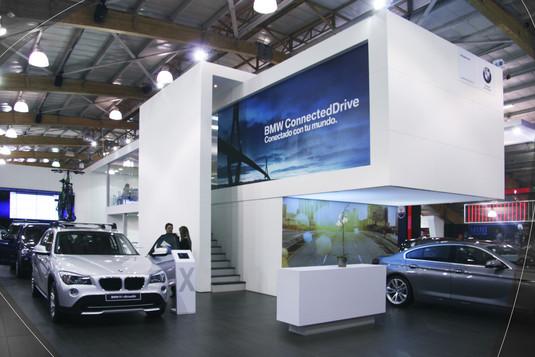 BMW Autogermana