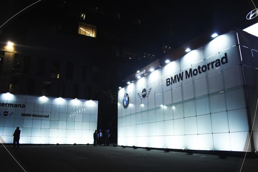 BMW Autogermana JPP_5233.jpg