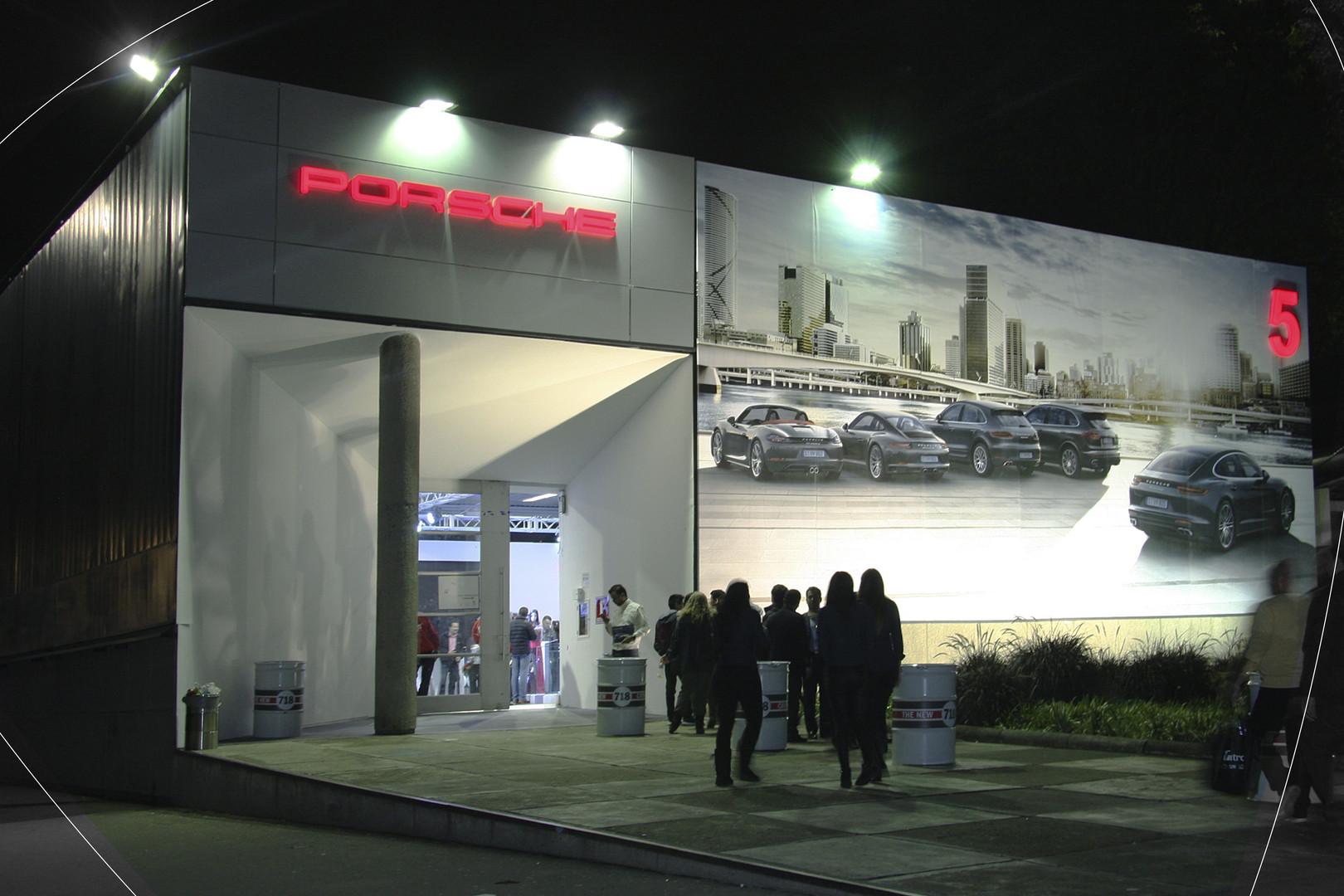 Porsche IMG_7809.JPG