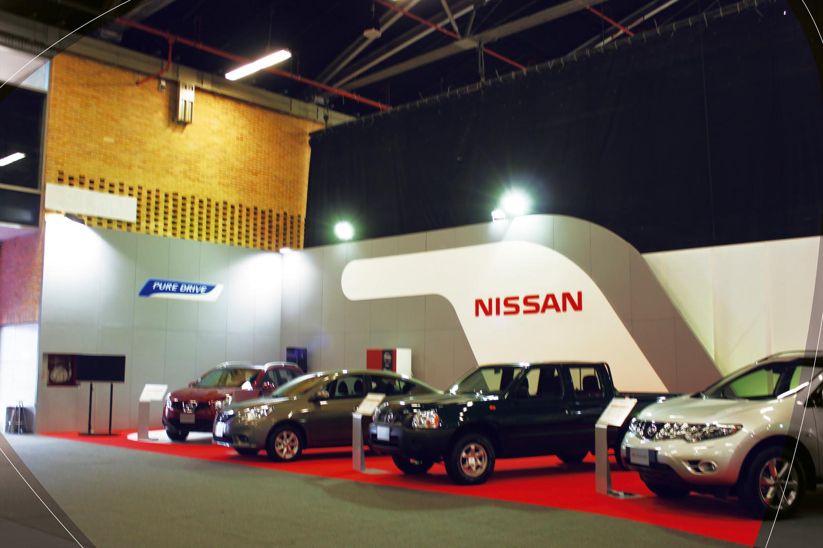 Nissan IMG_7479.JPG