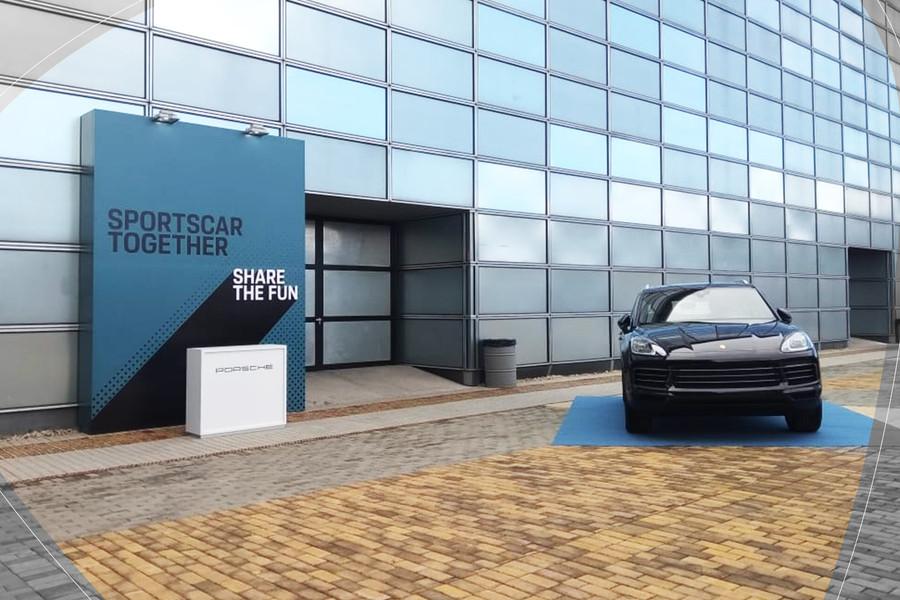 Porsche WhatsApp Image 2018-08-31 at 9.5