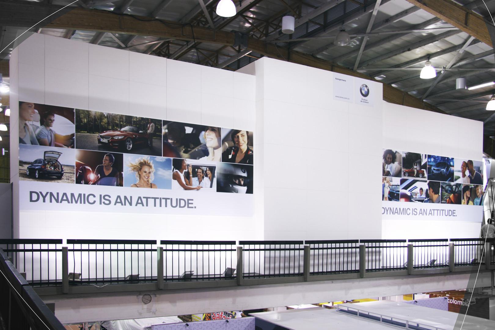 BMW 2012-11-13 12.21.29.jpg