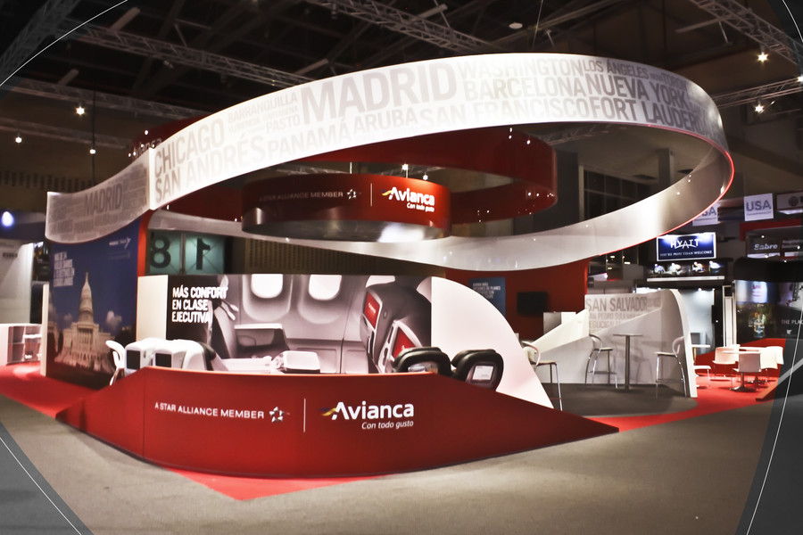 Avianca untitled--2.jpg