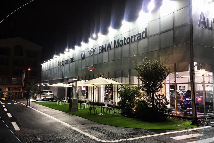 BMW WhatsApp Image 2019-10-22 at 21.09.2