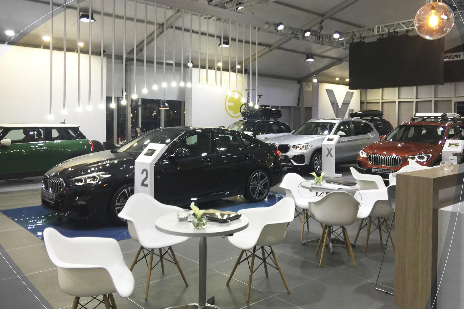 BMW IMG_3750.jpg