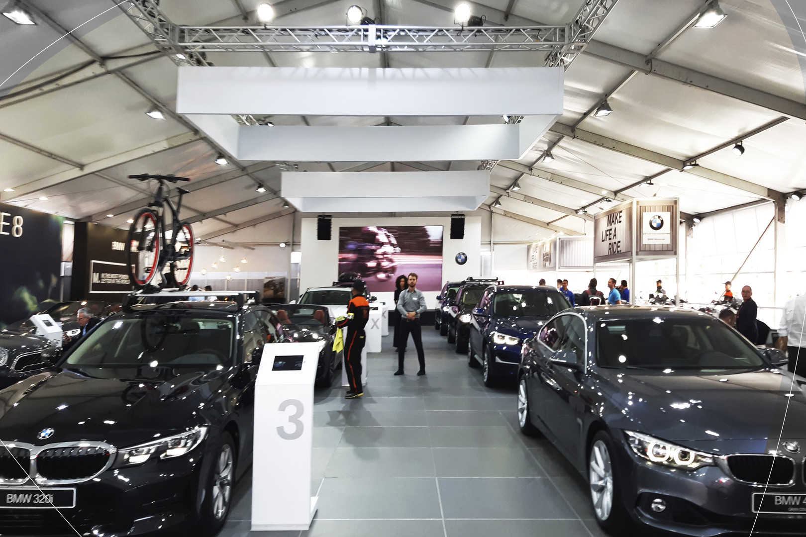 BMW 20191022_1113051.jpg