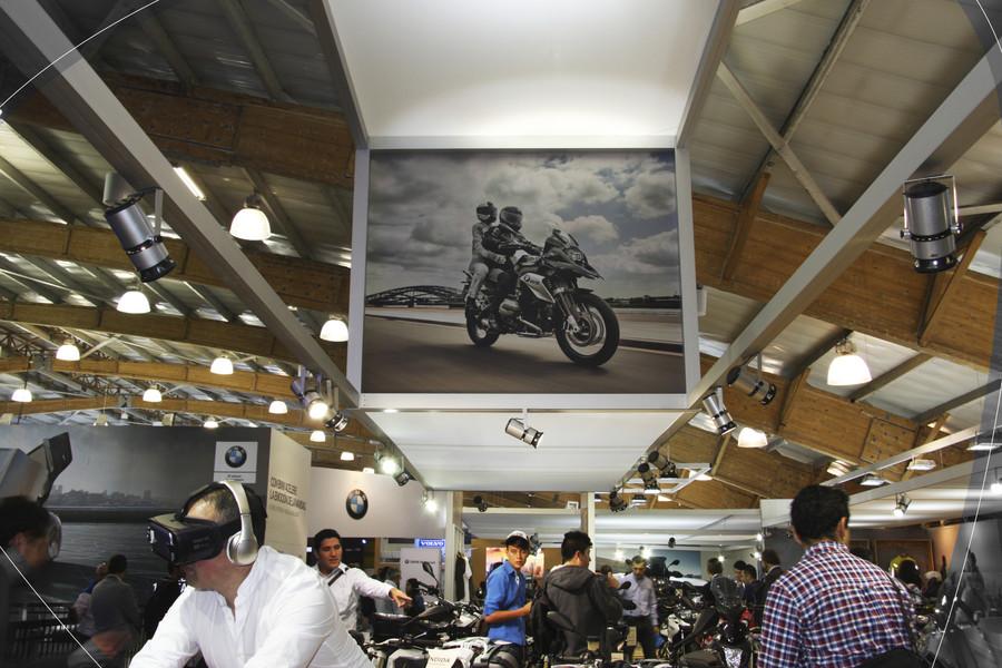 Motorrad IMG_8140.JPG