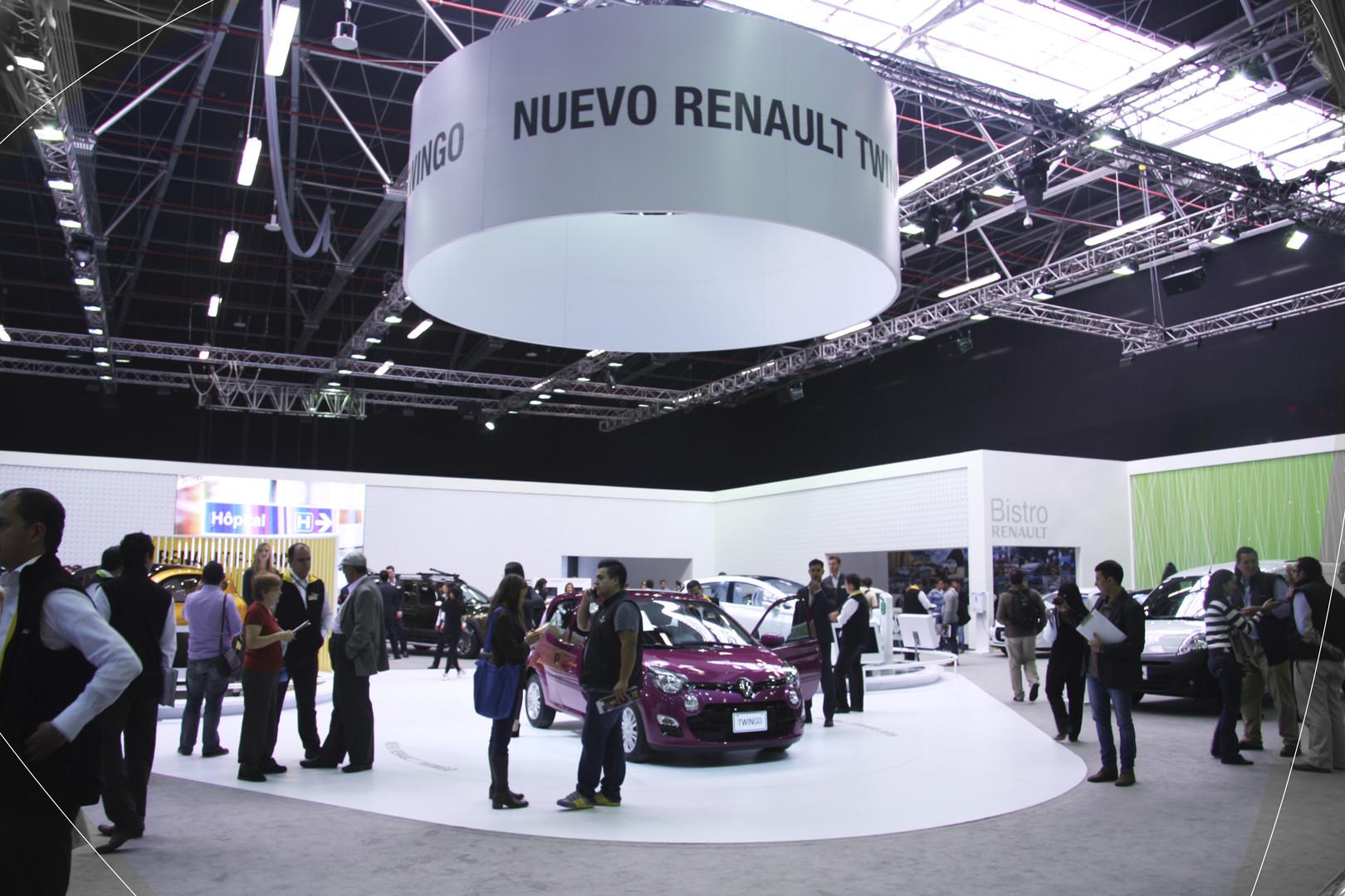 Renault 2012-11-16 11.05.03.jpg