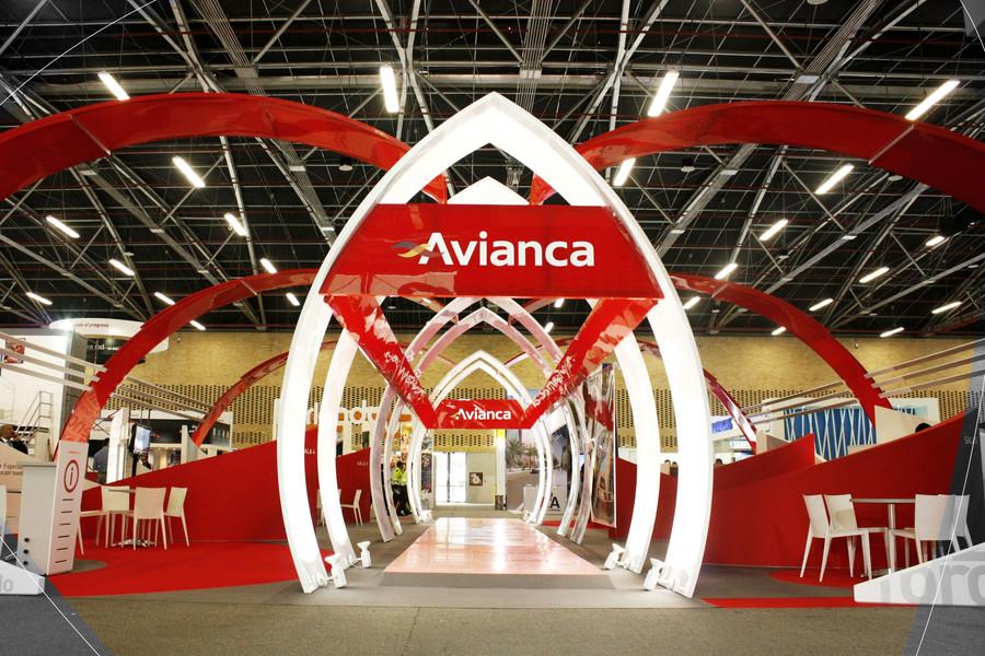AVIANCA 18.jpg