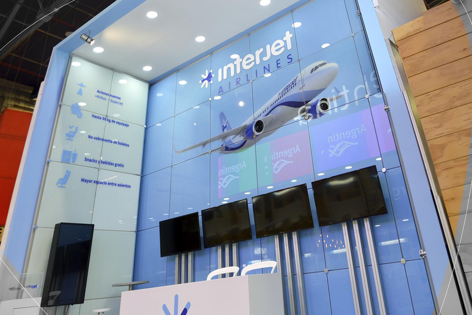 Interjet_Panorama_sin_título7.jpg