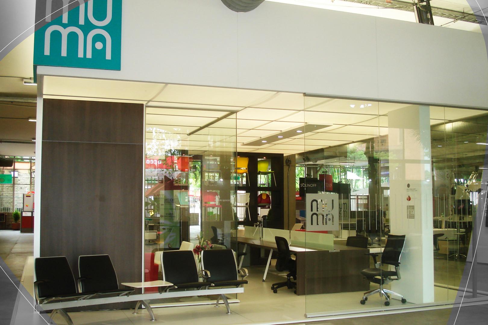 MUMA DSC00019.JPG