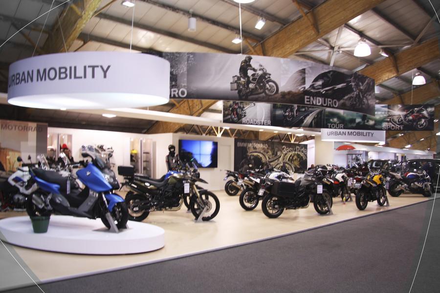 BMW Motorrad 2012-11-16 10.34.06.jpg