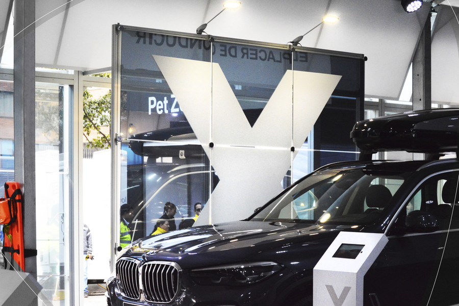 BMW Experience DSC_2185.jpg