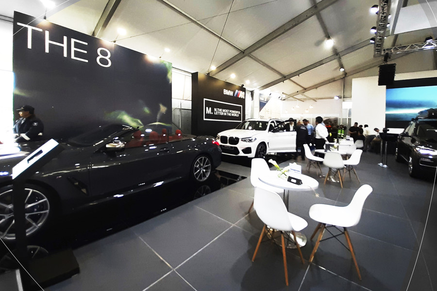 BMW 20191022_111444.jpg