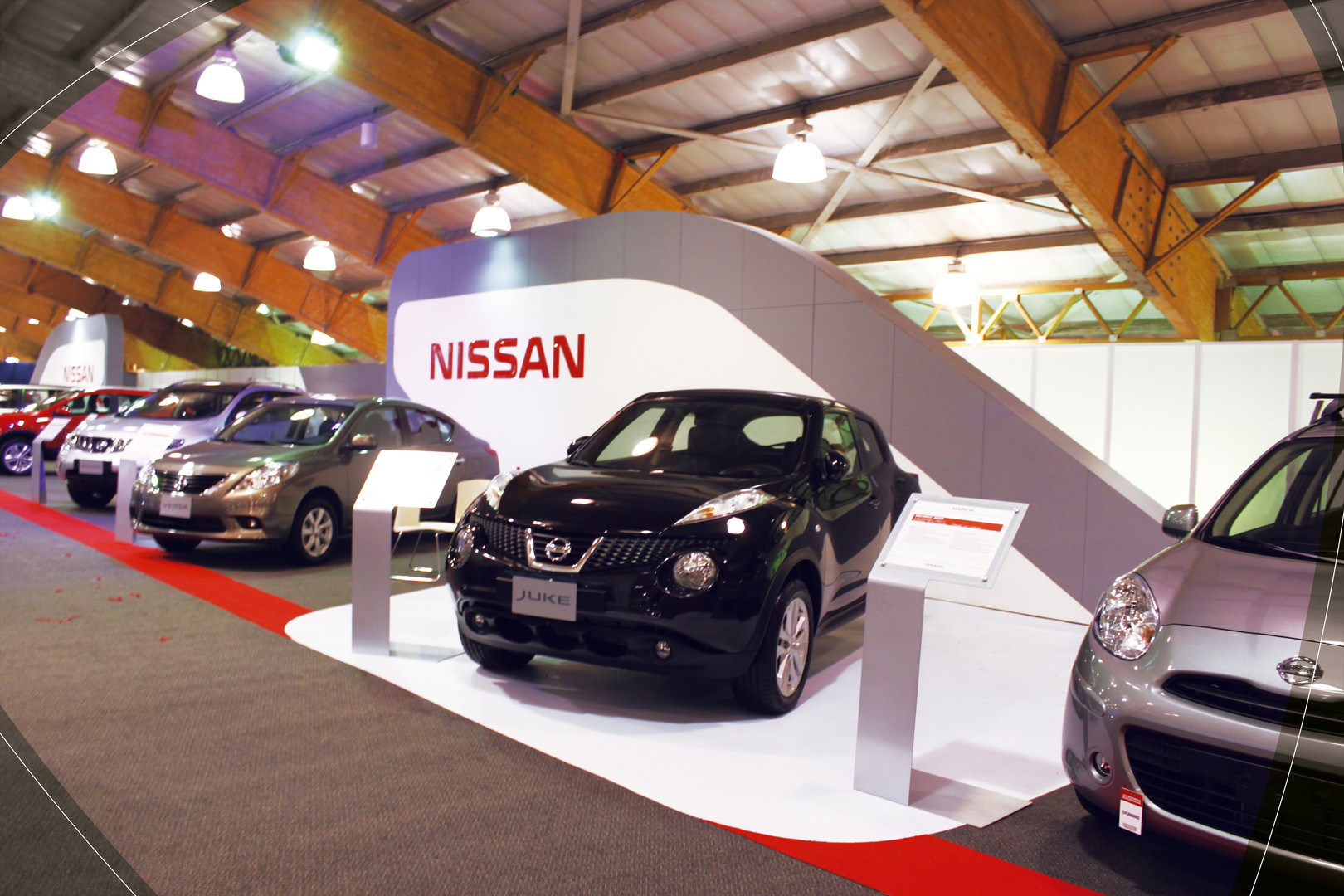 Nissan IMG_7490.JPG
