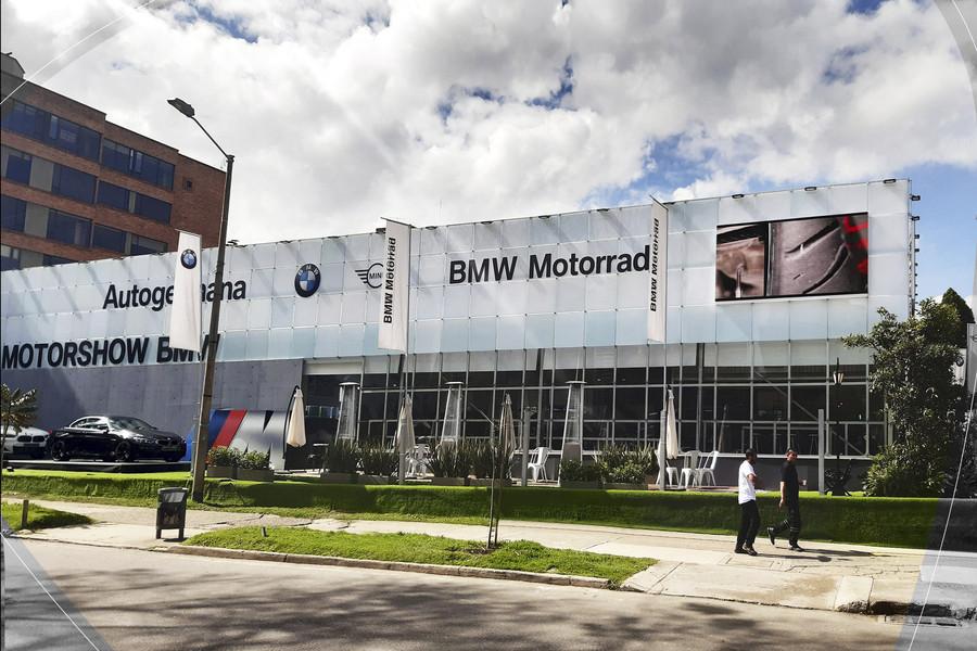 BMW 20191022_0858481.jpg