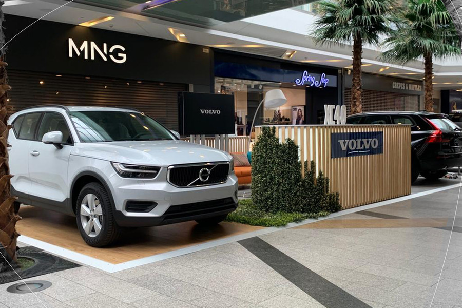 Volvo 47b1394d-3d12-4e16-9892-0401d485a8
