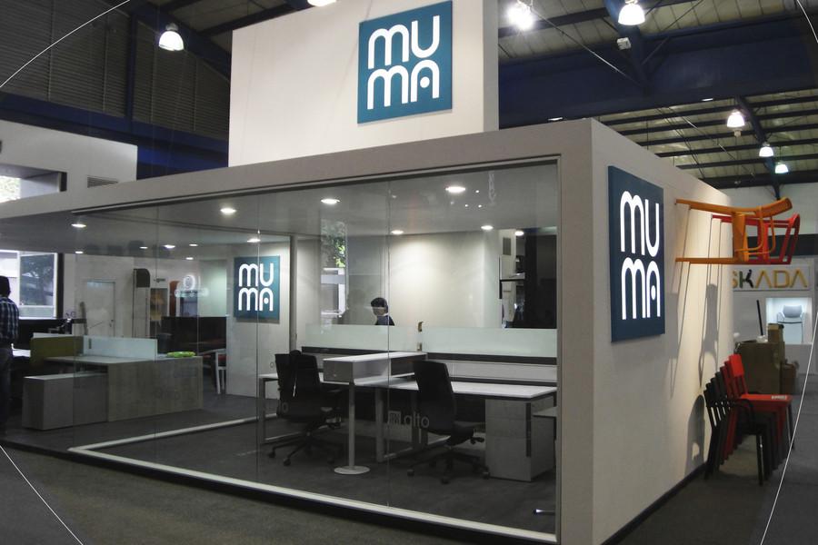 MUMA DSC00807.jpg
