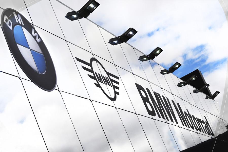 BMW Experience DSC_2171.jpg