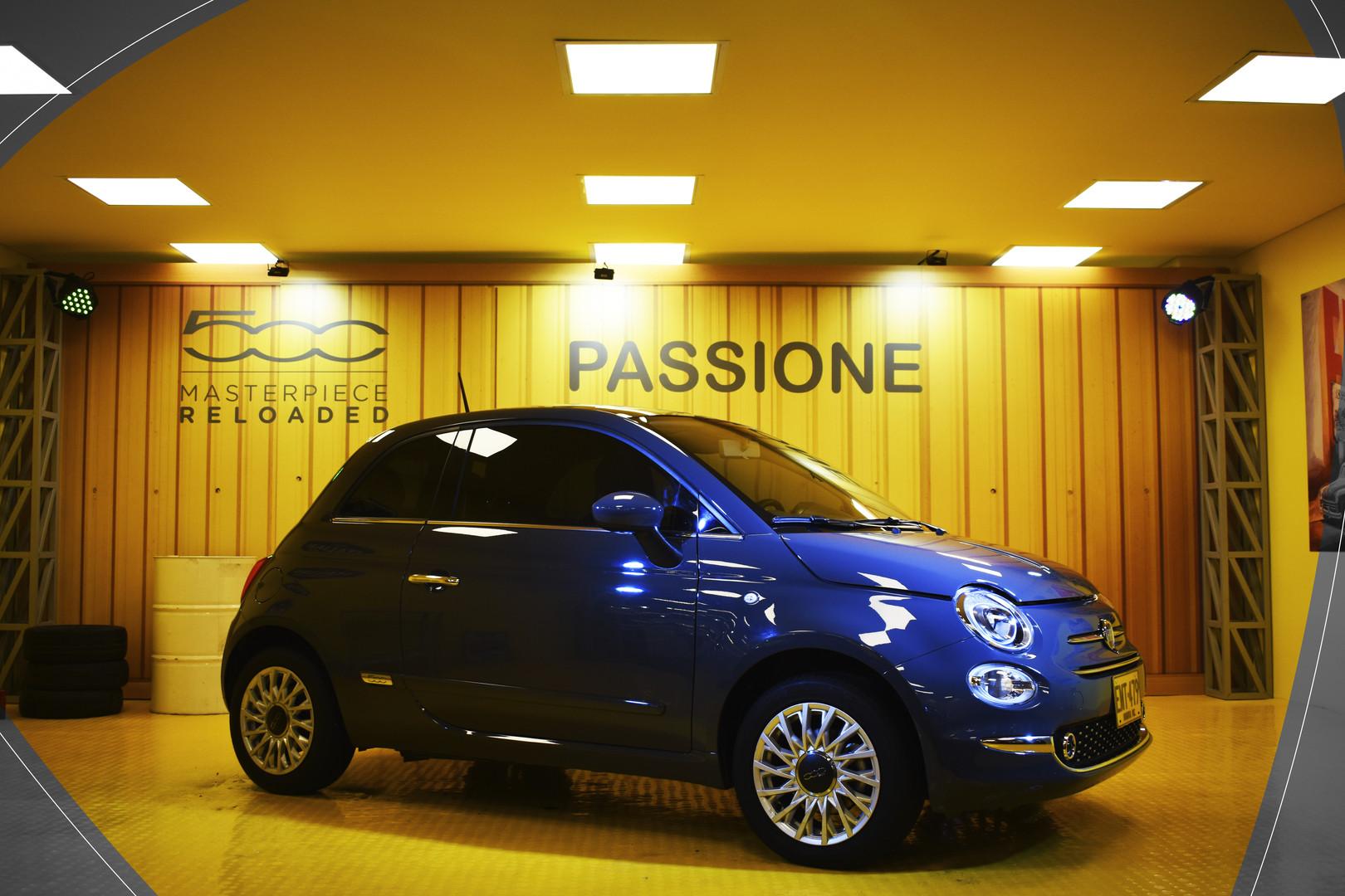 Fiat JPP_4833.JPG