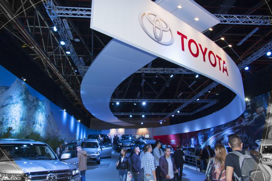 Toyota IMG_8208_2.JPG