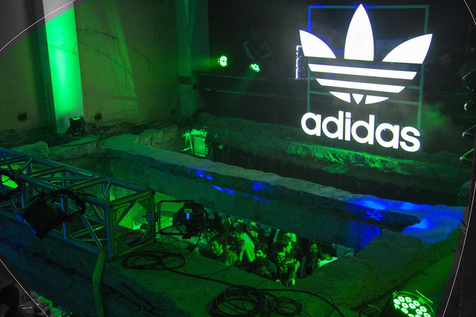 Adidas Lanzamiento 061_1.JPG