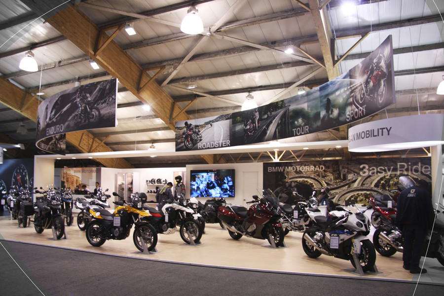 BMW Motorrad 2012-11-16 10.34.39.jpg