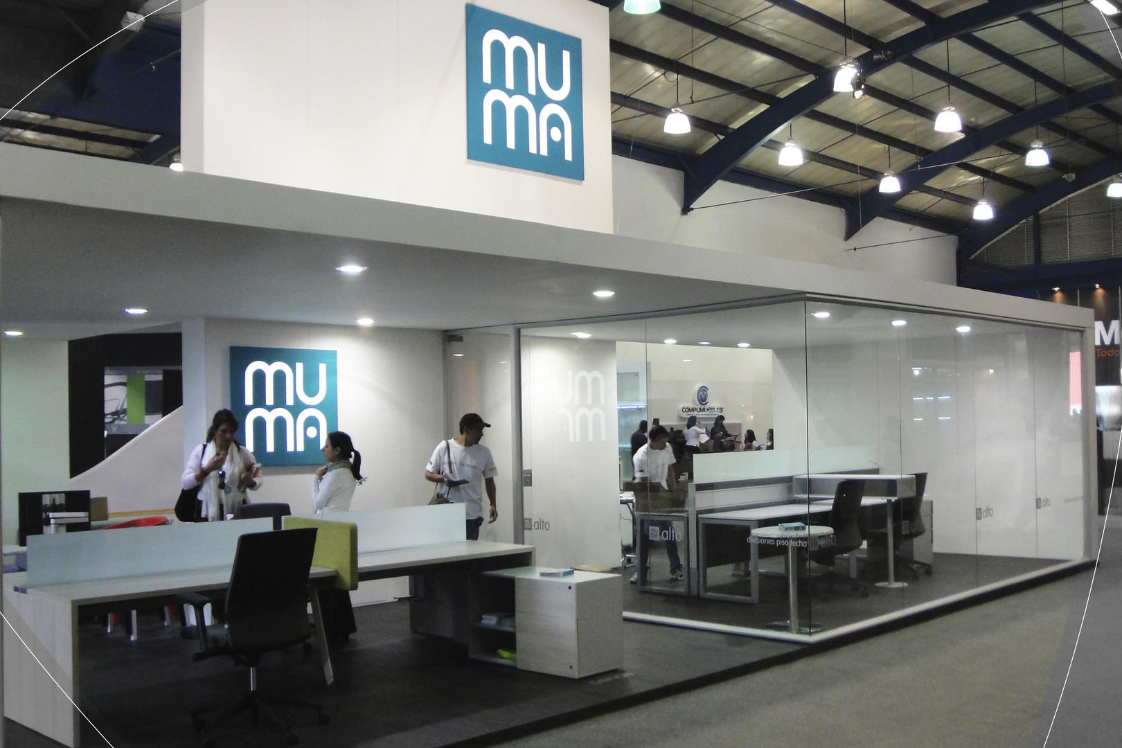MUMA_EXPOCONSTRUCCION_Y_EXPODISEÑO_2011.