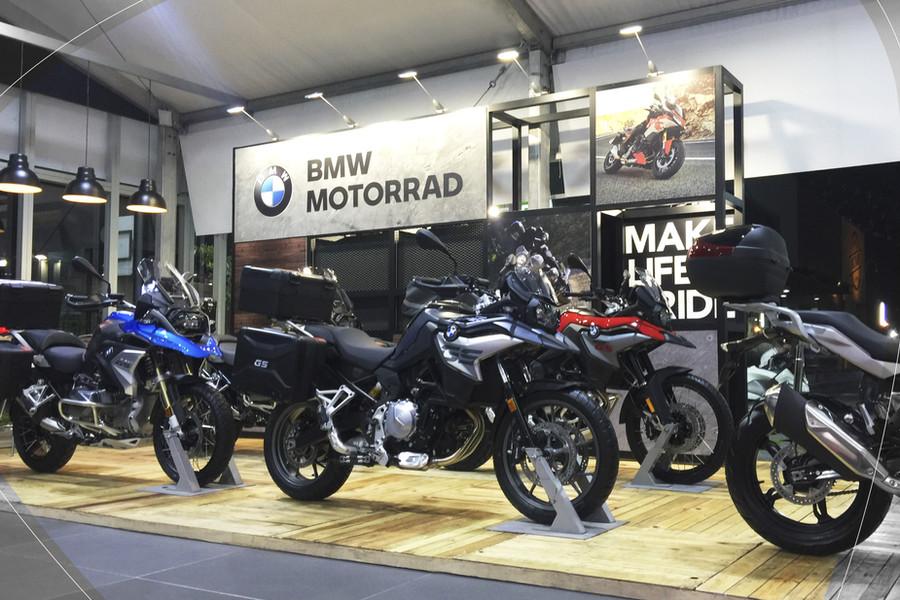 BMW IMG_3759.jpg